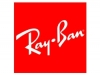 ray-ban-Logo-250px
