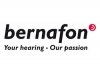 bernafon-Logo-250px1