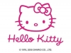 hello-kitty-logo