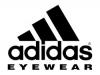 Adidas-Logo-250
