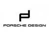 porsche-100