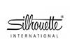 silhouette-100