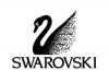 swarowski-Logo-250px