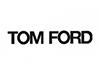 tom-ford-100
