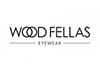 wood-fellers-100