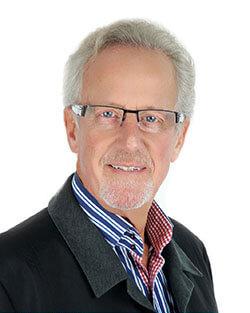 Frank Böcker