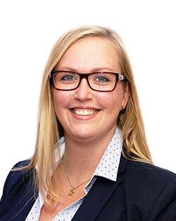 Mitarbeiter_DUO_Optik_und_Akustik-Hattingen_Patricia-Hahn-2