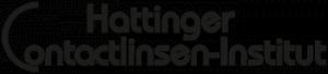 contactlinsen-institut-logo---ohne-Untertitel