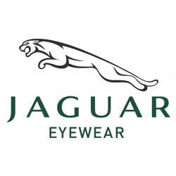 jaguar-Logo-250px
