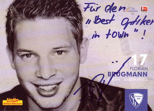 Florian-Bruegmann