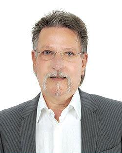 Detlef Kaiser