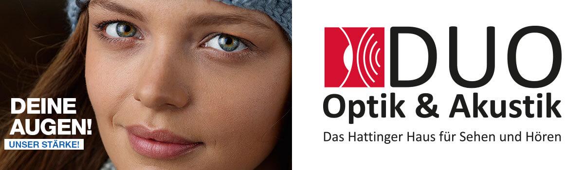 optik-deine-augen-logo-links