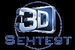 3D_Sehtest_Logo150