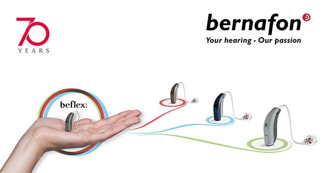 Drei Hörgeräte parallel testen  Wie soll das funktionieren und welcher Akustiker gibt seinem Kunden so viele Hörgeräte gleichzeitig mit? Bei uns bekommen Sie mit dem einzigartigen Bernafon Beflex-System mehrere Technikstufe in einem Hörgerät zur Probe.  Das Hörgeräte mehrere Programme haben ist nichts neues. Das diese Programme aber eine andere Technikstufe, also ein… Mehr lesen…